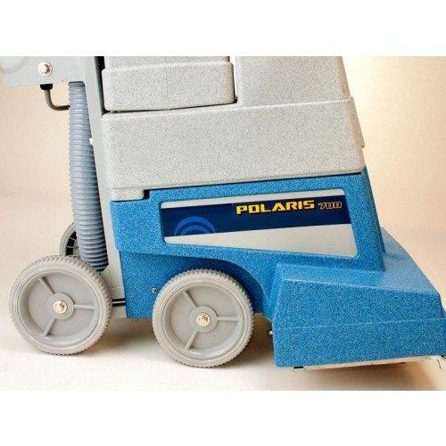 EDIC® 701PS Polaris 7 Gallon Self Contained Carpet Cleaning Machine