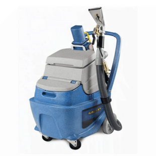 EDIC® Galaxy 5 Gallon Auto Detailing Steam Cleaning Machine