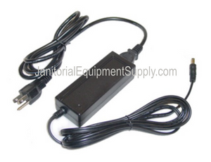 HURRICONE® CHG122A Battery Charger