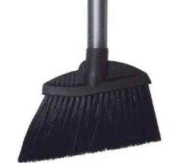 Commercial Stiff Lobby Broom