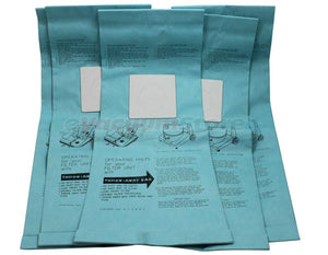 ORECK 332844 Bags | COMVAC Wide Area Vacuum Replacement Bags 5pk