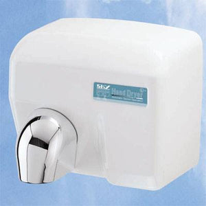 Sky Automatic Hand Dryer 2400PA