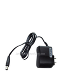 SPEEDY SWEEP® SS5000NM Battery Charger 100-240VAC 50/60Hz