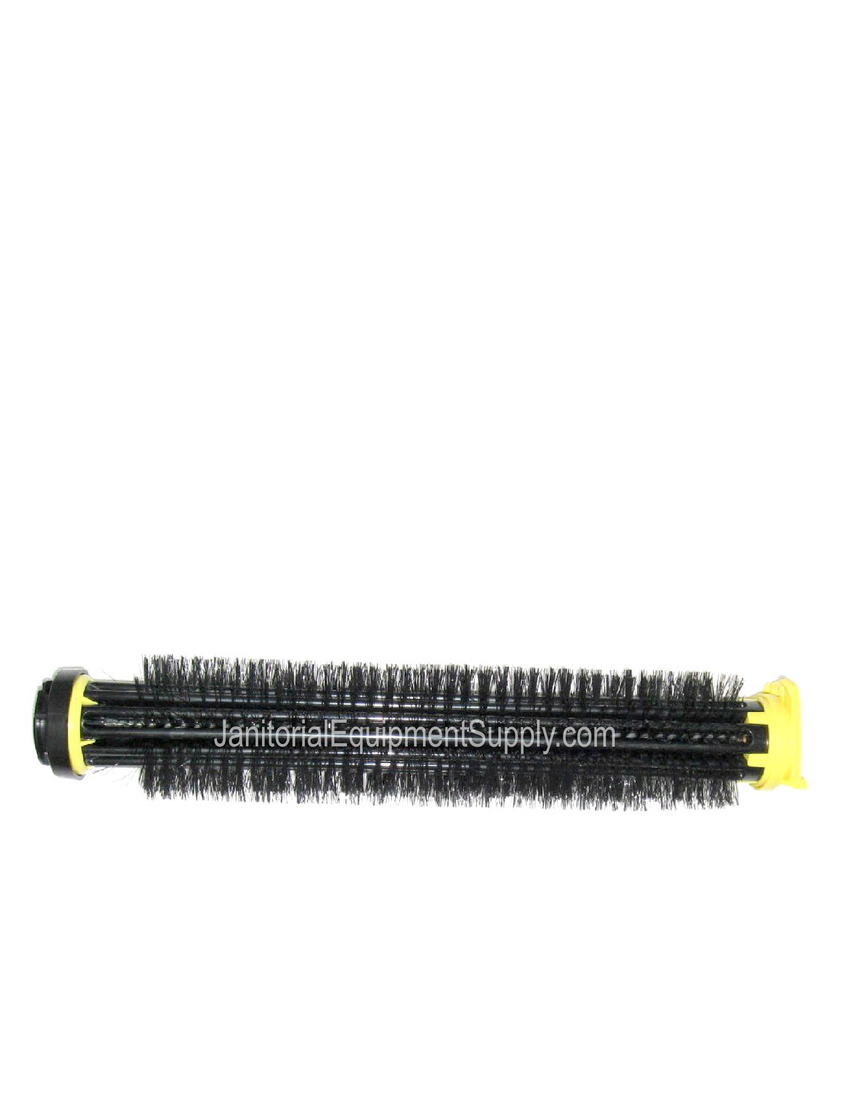 SPEEDY SWEEP® SS5000NM Pet Hair Brush Roller