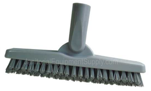 Tile Grout Cleaning Brush with Deep Clean Bristles