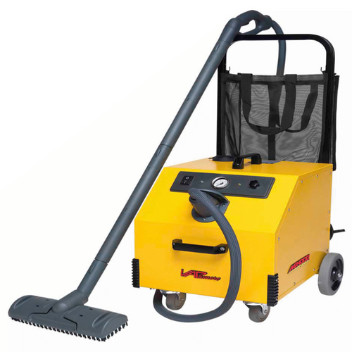 VAPAMORE MR-1000 Forza Commercial Steamer Cleaning Machine