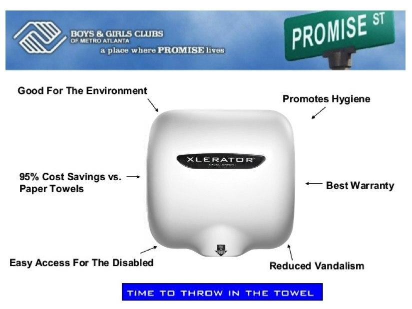 xlerator hand dryer installation related keywords