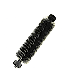 BISSELL® BG23 7.5 inch Replacement Brush Roller