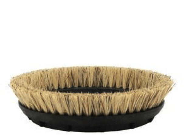 BISSELL® Easy Motion 12 inch Brown Union Mix Brush