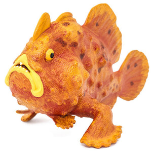 100070-Frogfish