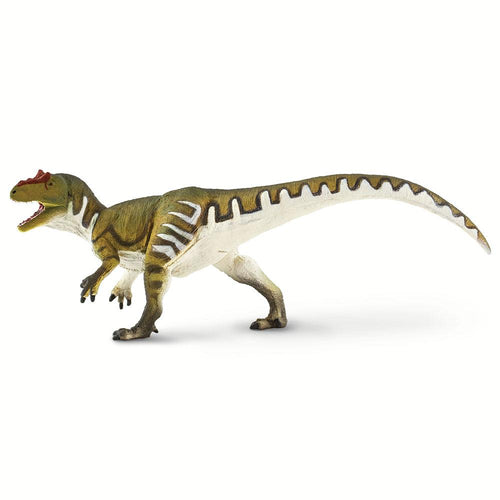 100300-Allosaurus |NEW