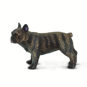 100304-French Bulldog |NEW