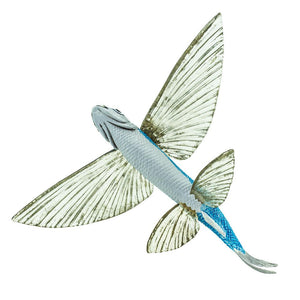 263529-Flying Fish