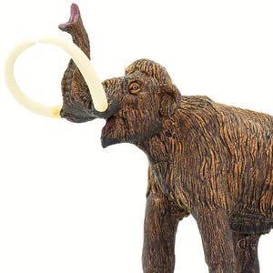 279929-Woolly Mammoth