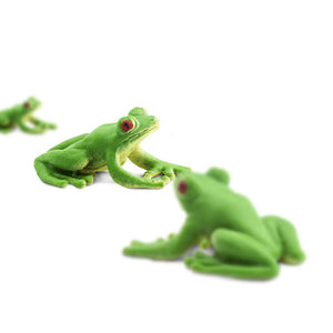 341222-Frogs