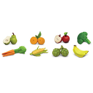 688304-Fruits & Vegetables
