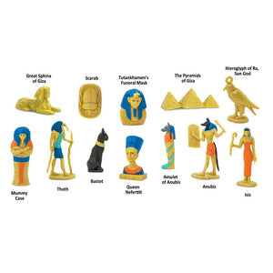 699304-Ancient Egypt