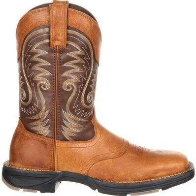 MENS DURANGO® ULTRA-LITE™ WESTERN SADDLE BOOT - CWesternwear