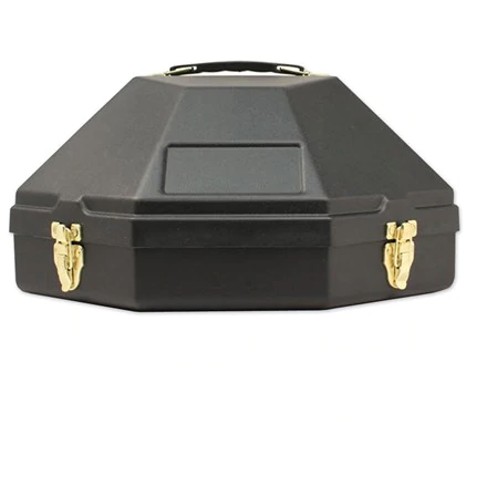 Hat Travel Case - CWesternwear