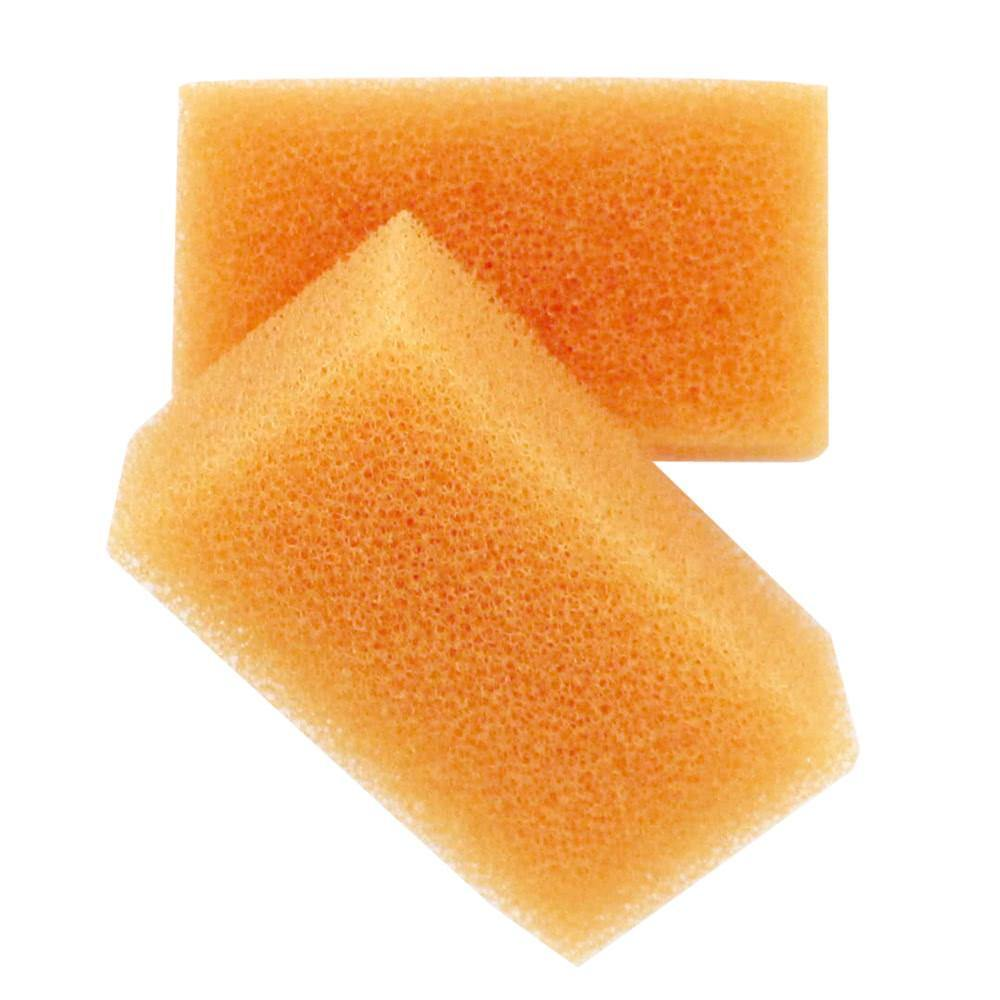 Magic Hat Cleaning Sponges - Felt Hat Care
