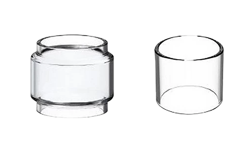 Replacement Tank Glass