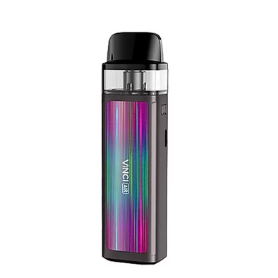 Voopoo Vinci Air