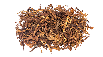 Brinkley's Tobacco