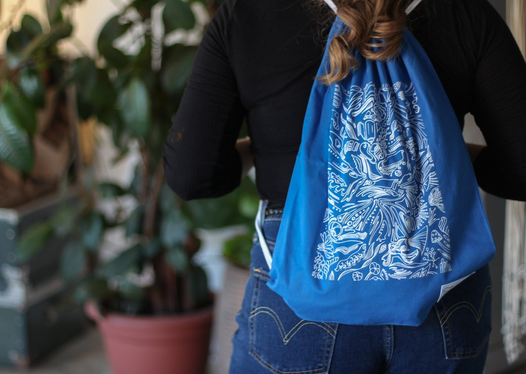 Picture-of-drawstring-bag