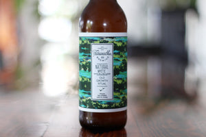 Picture-of-bottle-beer-Natural Mystic