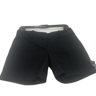 Primary Photo - BRAND: LIMITED STYLE: SHORTS COLOR: BLACK SIZE: 2 OTHER INFO: NEW WITH TAG SKU: 299-29950-11757