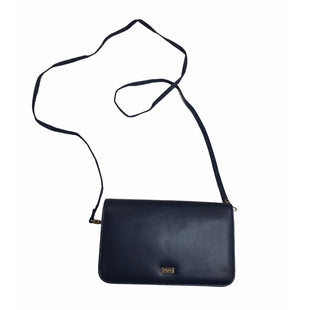 Primary Photo - BRAND: BUXTON STYLE: WALLET COLOR: NAVY SIZE: MEDIUM SKU: 299-29929-57500