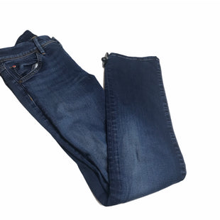 Primary Photo - BRAND: HUDSON STYLE: JEANS COLOR: DENIM SIZE: 6 SKU: 299-29929-55855