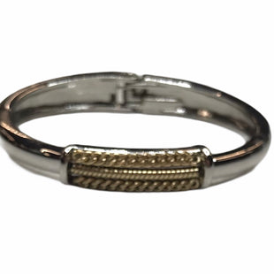 Primary Photo - BRAND: CHICOS STYLE: BRACELET SKU: 299-29929-52450