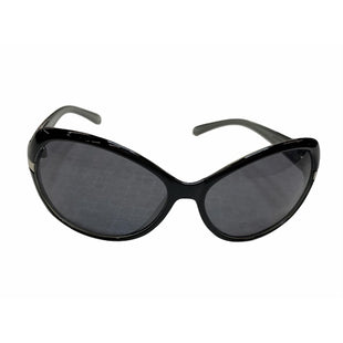 Primary Photo - BRAND: ELLE STYLE: SUNGLASSES COLOR: BLACK SKU: 299-29929-53264