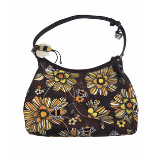 Primary Photo - BRAND: BRIGHTON STYLE: HANDBAG COLOR: PRINT SIZE: MEDIUM SKU: 299-29929-59173