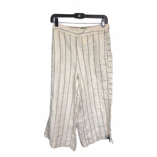 Primary Photo - BRAND: ANTHROPOLOGIE STYLE: PANTS COLOR: STRIPED SIZE: XS SKU: 299-29929-57544