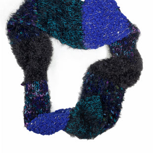 Primary Photo - BRAND:   UNKNOWN STYLE: SCARF WINTER COLOR: MULTI SKU: 299-29929-51998