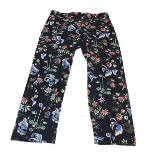 Primary Photo - BRAND: ANN TAYLOR STYLE: PANTS COLOR: PRINT SIZE: 8 SKU: 299-29929-58692