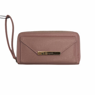 Primary Photo - BRAND: TAHARI STYLE: WRISTLET COLOR: PINK SKU: 299-29974-899