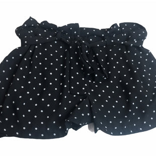 Primary Photo - BRAND: LOVE TREE STYLE: SHORTS COLOR: POLKADOT SIZE: M SKU: 299-29968-971