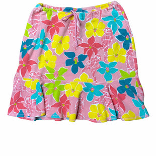 Primary Photo - BRAND: LILLY PULITZER STYLE: SKIRT COLOR: PRINT SIZE: 6 SKU: 299-29929-53074
