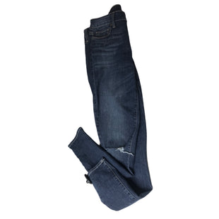 Primary Photo - BRAND: PAIGE STYLE: JEANS COLOR: DENIM SIZE: 10 SKU: 299-29950-10753