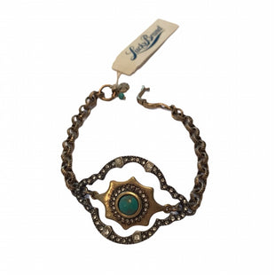 Primary Photo - BRAND: LUCKY BRAND STYLE: BRACELET COLOR: MULTI SKU: 299-29929-52370