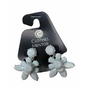Primary Photo - BRAND: J CREW STYLE: EARRINGS SKU: 299-29950-10569