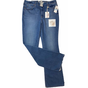 Primary Photo - BRAND: JESSICA SIMPSON STYLE: JEANS COLOR: DENIM SIZE: 8 OTHER INFO: NEW! SKU: 299-29929-53511