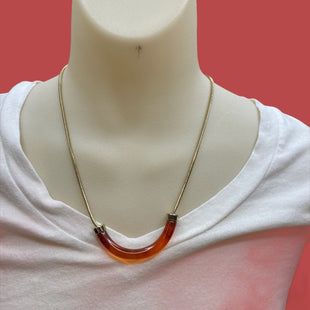 Primary Photo - BRAND: CHICOS STYLE: NECKLACE SKU: 299-29929-50814