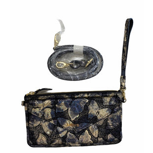 Primary Photo - BRAND: LODIS STYLE: CLUTCH COLOR: BUTTERFLIES SKU: 299-29929-58652