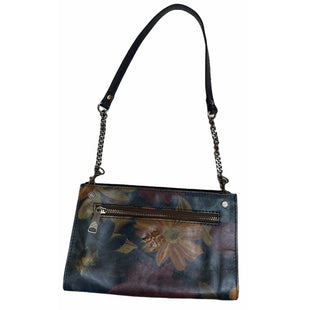 Primary Photo - BRAND: PATRICIA NASH STYLE: HANDBAG DESIGNER COLOR: FLORAL SIZE: SMALL SKU: 299-29929-55580