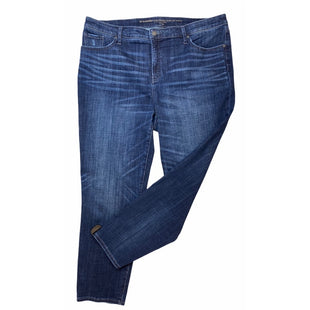 Primary Photo - BRAND: CHICOS STYLE: JEANS COLOR: DENIM SIZE: 16 SKU: 299-29929-54698