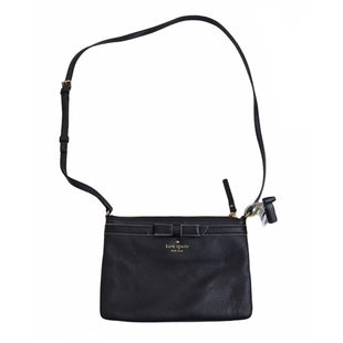 Primary Photo - BRAND: KATE SPADE STYLE: HANDBAG DESIGNER SIZE: SMALL SKU: 299-29929-58713